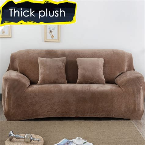 thick couch covers popular purple couch covers buy cheap purple couch covers