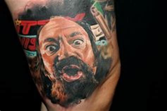tattoo photo until dawn vire tattoos on pinterest vire tattoo vire