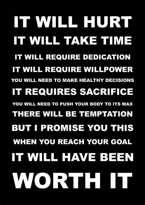 weight lifting quotes motivational quotes for bodybuilding
