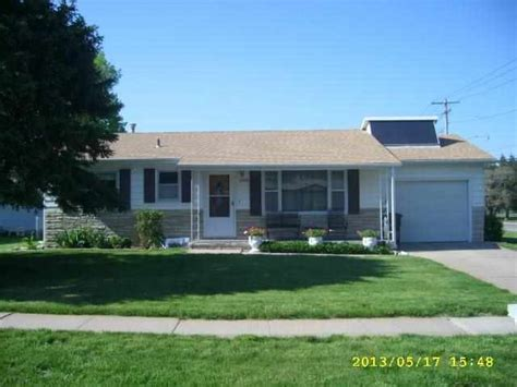 Houses For Sale In Hastings Ne by Hastings Nebraska Reo Homes Foreclosures In Hastings Nebraska Search For Reo Properties And