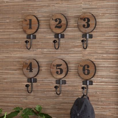 unique wall hooks unique wall hooks you might actually want to use