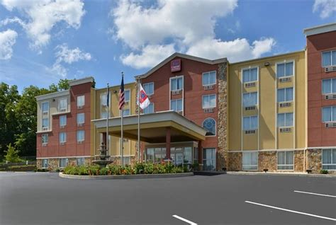 Comfort Inn And Suites Gettysburg comfort suites gettysburg updated 2017 hotel reviews