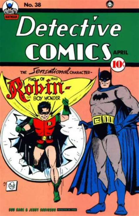 white detective connors volume 1 books bot based on the cover for detective comics 38