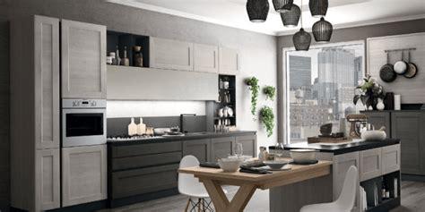 le cucine cucine moderne arredamento cose di casa