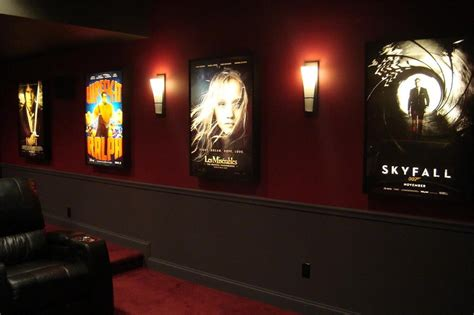 theater room lighting how to build a 3d home theater for 3000 page 3 digital trends