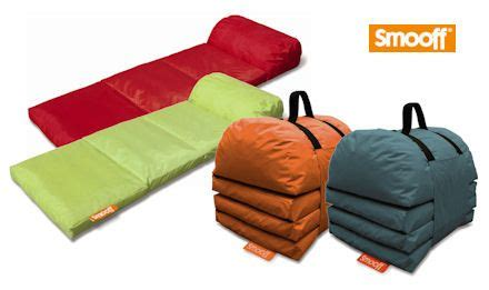 bean bag hammock ikea 40 best window seat images on beds daybed and