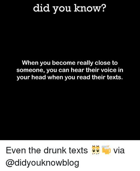 Drunk Text Meme - 25 best memes about drunk texts drunk texts memes