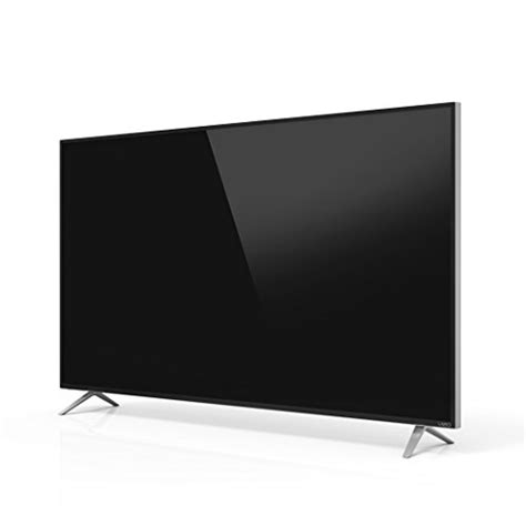 visio 55 inch vizio m55 c2 55 inch 4k ultra hd smart led tv 2015 model