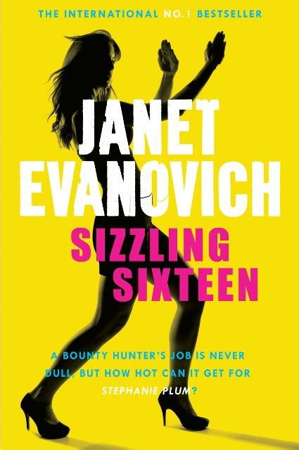 heist society kate adventure series books here s why the heist by janet evanovich will your