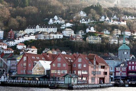 Norway citizenship through marriage