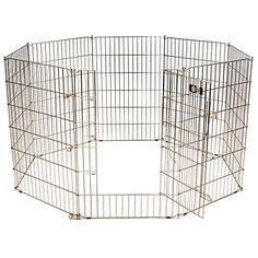 puppy pen petco precision pet black ultimate exercise pens from petco my pet dreamboard