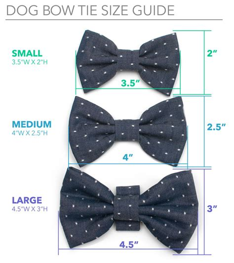 neckties for dogs our brighton bow tie for dogs is made of a navy cotton fabric with a jaunty anchor