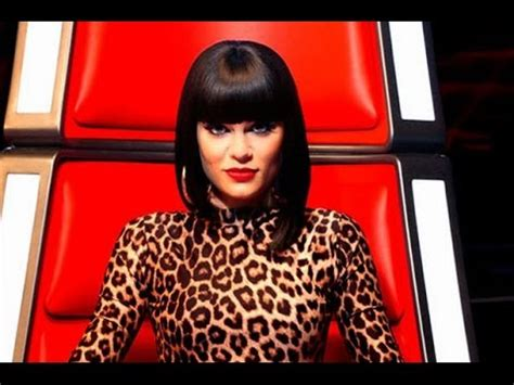 top 9 blind audition the voice around the world xiii top 9 blind audition the voice around the world xxiii