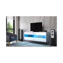meuble tv 100cm s 233 jour meuble tv