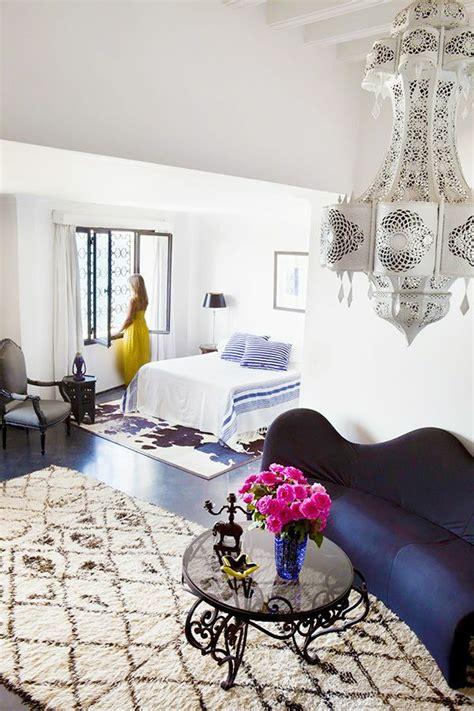schöne teppiche design wohnzimmer mit k 252 che