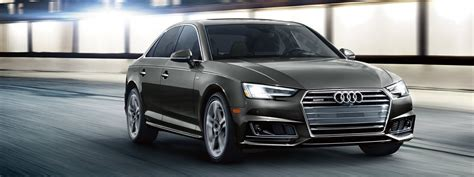 audi new owner incentives at audi louisville louisville ky