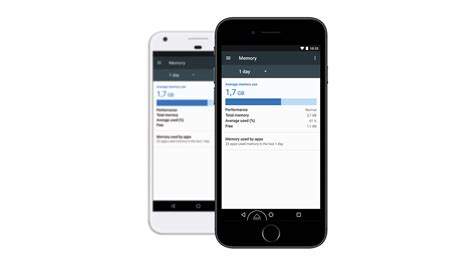 teamviewer mobile app teamviewer 12 introduces mobile to mobile functionality