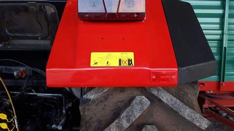 Aufkleber 1455 Xl by Aufkleber F 252 R Xl Tracktoren International Harvester Neuss