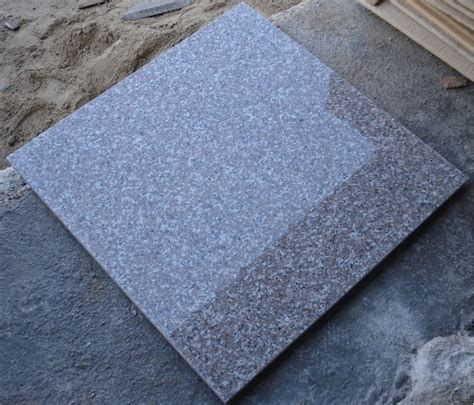 granit bodenfliesen g635 granite floor tile from xiamen stonepal co ltd b2b