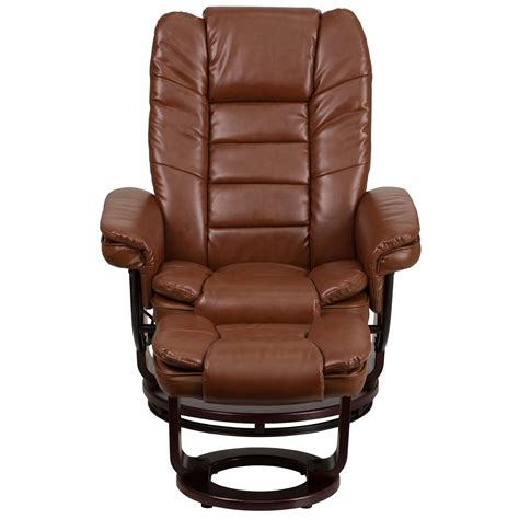swivel recliner chairs contemporary touch contemporary recliner chair