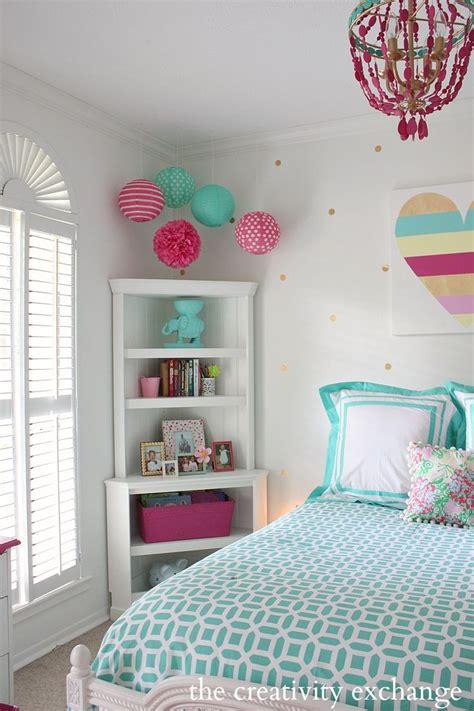 home design interior monnie girls bedroom interior design ideas for little girl bedrooms boncville com