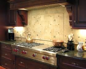 Backsplashes In Kitchens Kitchen Backsplash Designs Afreakatheart