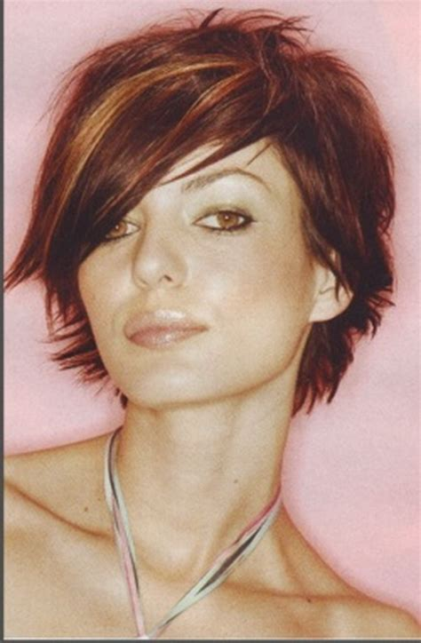 cortes de pelo corto 2015 para mujeres cortes de pelo de moda para mujeres 2015
