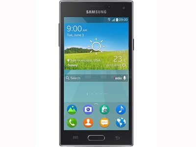 z samsung mobile samsung z price in the philippines and specs priceprice