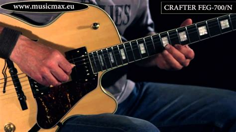 how to play sultans of swing on acoustic guitar sultans of swing dire straits semi acoustic guitar