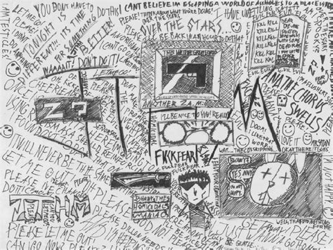 jthm if you can read jthm quotes and sketchings by skeletal13 on deviantart