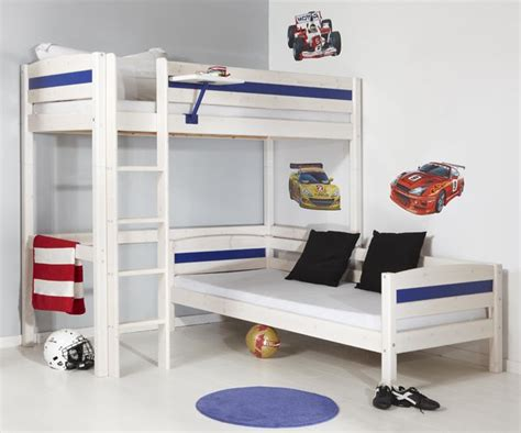 Right Angle Bunk Beds Right Angle Bunk Beds Latitudebrowser