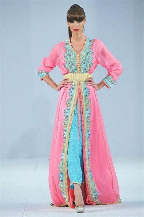 Kaftan Sarra 5 12 best abaya brand images on caftan marocain