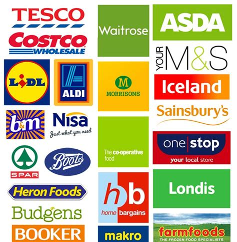 printable vouchers uk supermarket voucher coupon policy print out for all the major