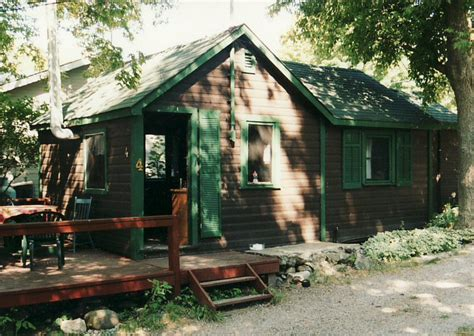 cottage 4 springbank cottages on rice lake ontario