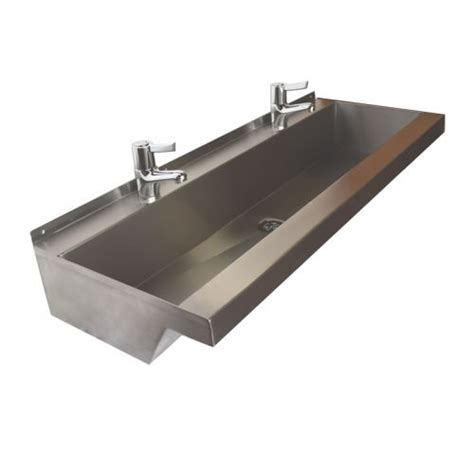 washing sink stainless wash troughs stainless steel washing trough sinks