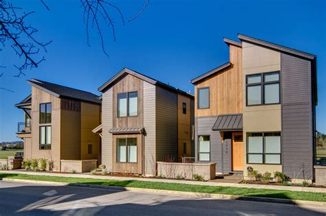 tall house plans recent census data shows urban growth supporting new homes that are small and tall