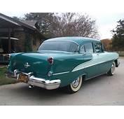 1955 Oldsmobile Eighty Eight  Pictures CarGurus