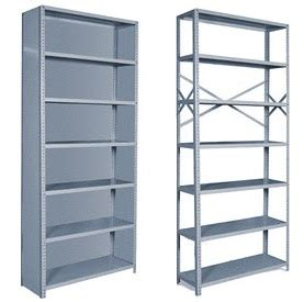 Discounted Rack by 10 Discount On Shelving Racks For Storage By Justshelfit