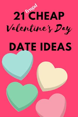 cheap valentines date ideas 21 cheap s day date ideas