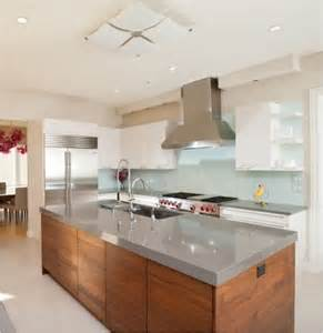 25 best ideas about countertop options on