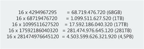 membuat zip bomb berukuran 42kb jika diekstrak file ini akan menjadi 4500