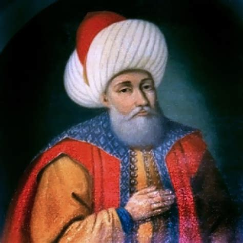 who was the sultan of the ottoman empire 285 best royals of the ottoman empire images on pinterest