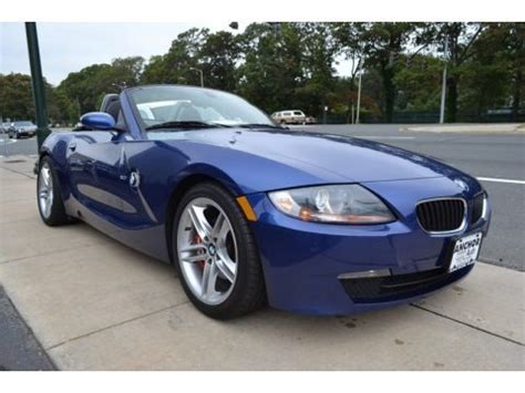 2008 bmw z4 specs 2008 bmw z4 3 0i roadster data info and specs gtcarlot