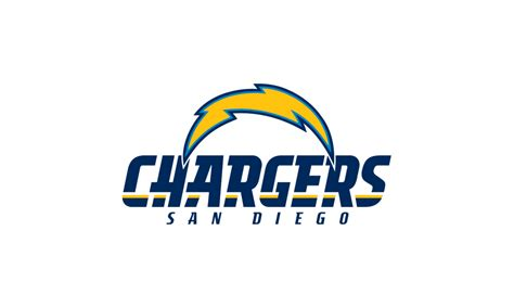 chargers san diego san diego chargers brainshine