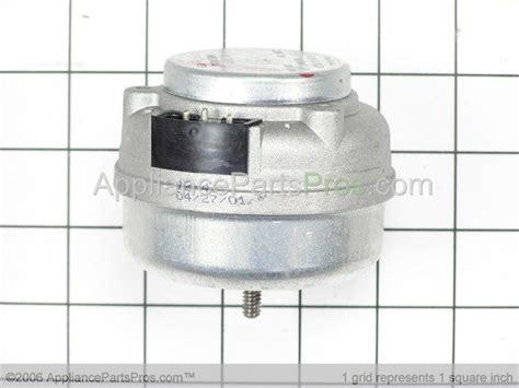 ge condenser fan motor ge wr60x187 condenser fan motor appliancepartspros com
