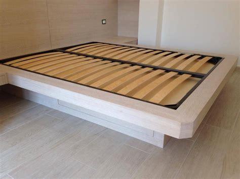 piccola da letto attrezzare una piccola da letto legnoeoltre