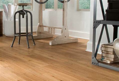floors rochester ny wood floor polishing rochester ny