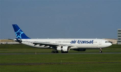 air transat appoints gold aviation as new gsa in greece gtp headlines