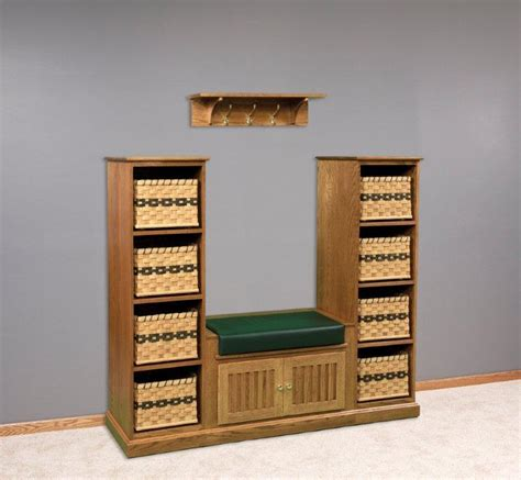 entryway furniture storage contemporary entryway storage furniture simple home decoration