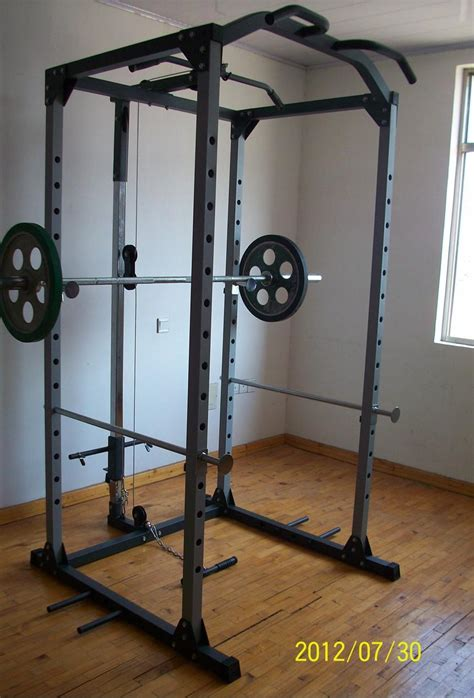 Power Rack Malaysia by Fitness Equipment Squat Cage Po End 10 16 2013 5 15 Pm